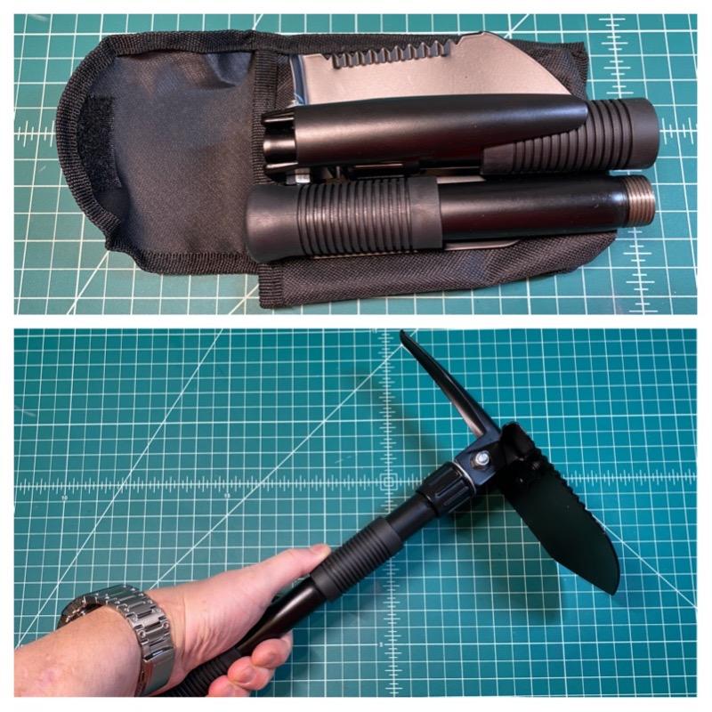 sakobs GC1032 metaldetector 05