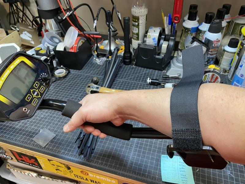 sakobs GC1032 metaldetector 06