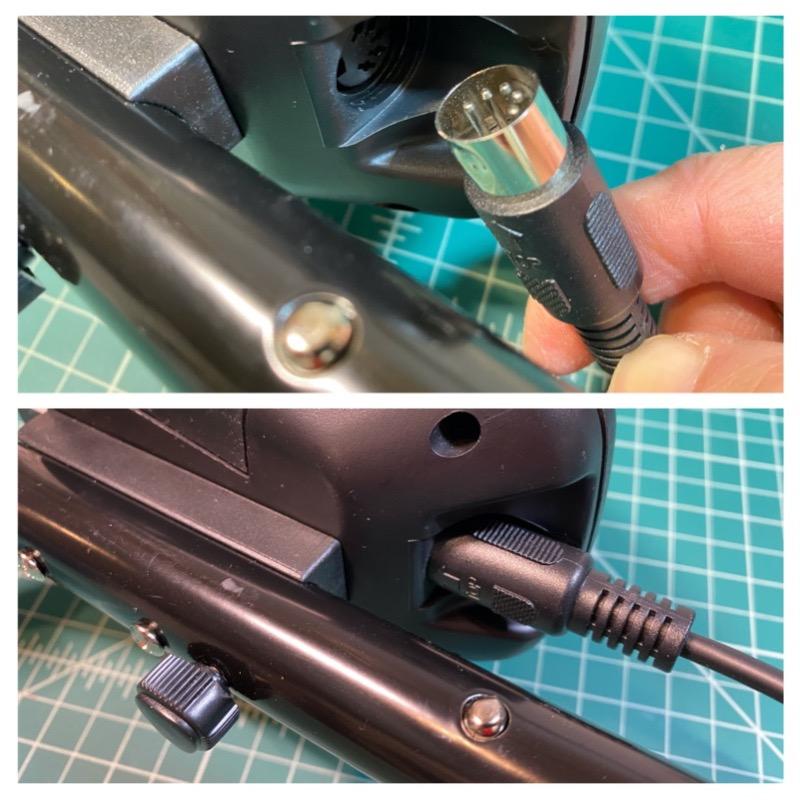sakobs GC1032 metaldetector 07