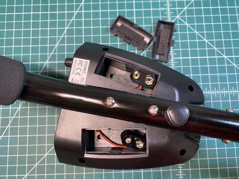 sakobs GC1032 metaldetector 08