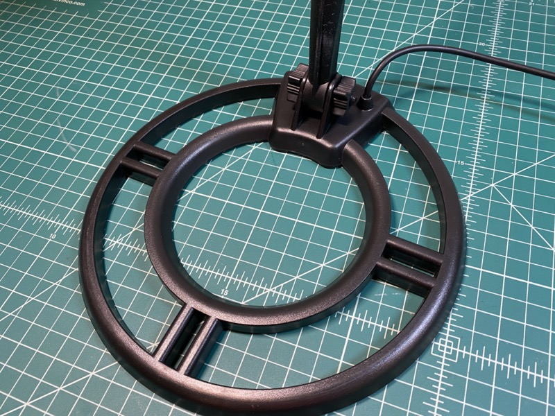 sakobs GC1032 metaldetector 09