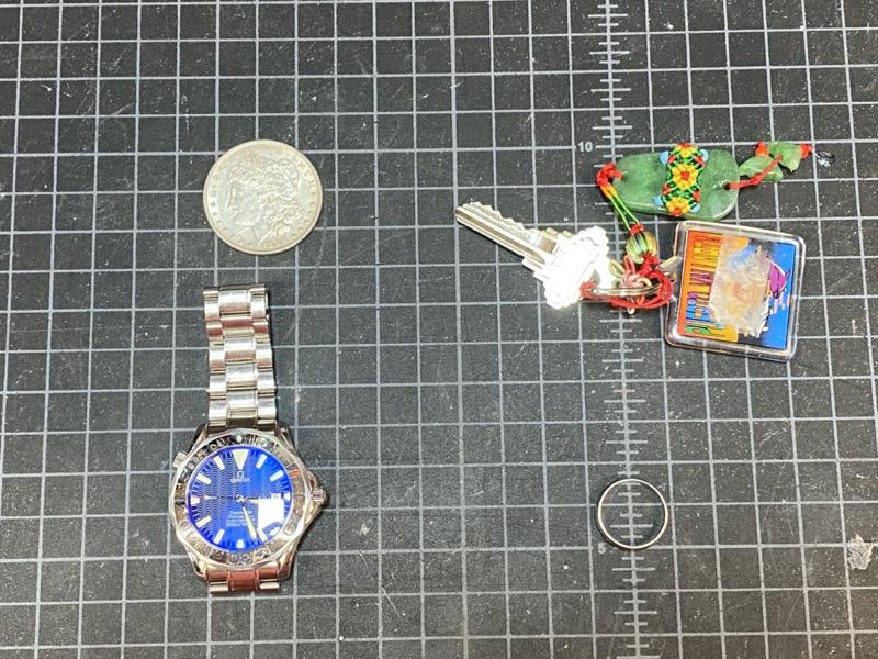 sakobs GC1032 metaldetector 16