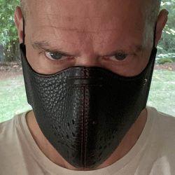 Vaja Pro-Mask 1.0 review