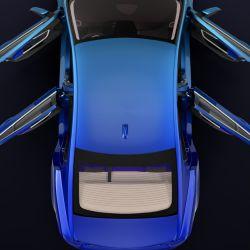 Blue Eclipse BluCare Auto app review