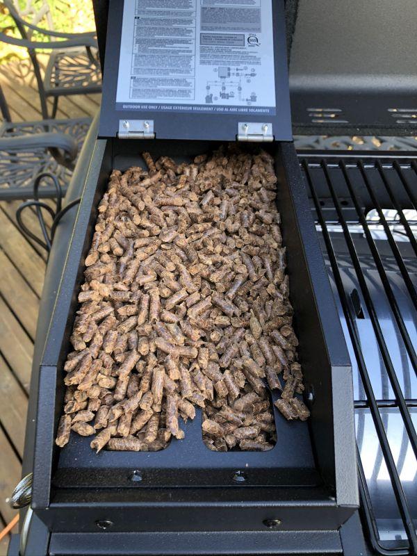 asmoke pellet grill 15