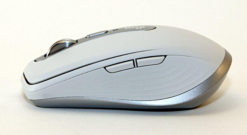 logitech mx mouse 11