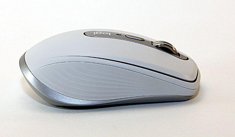 logitech mx mouse 3