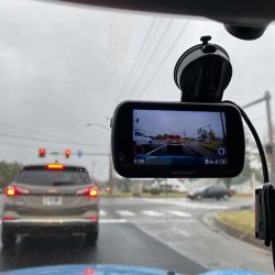 Nextbase 622GW 4K dash cam review – it has every feature you'd ever want in a dash cam