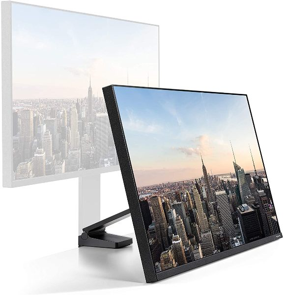 samsung space monitor 01