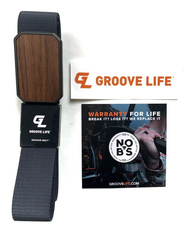 GrooveBelt 02