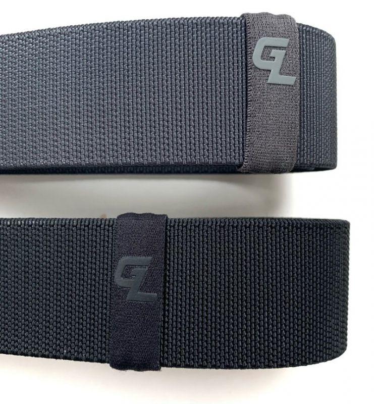 GrooveBelt 08