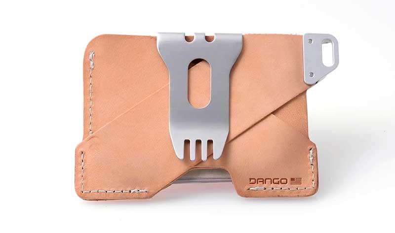 dango comb 1