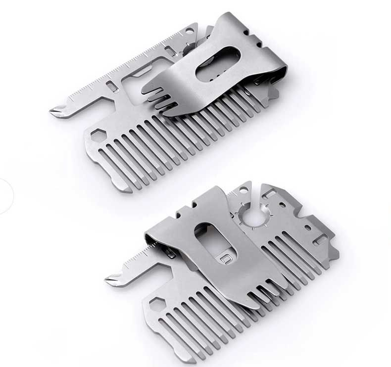 dango comb 7 e1605491210398