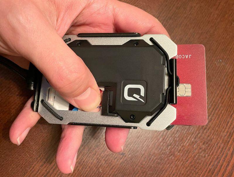 quiqlite tac wallet review 06