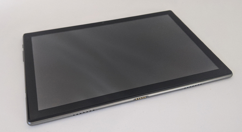 Dragon Touch Notepad 102 tablet 1