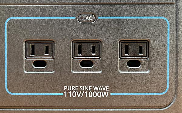 Gemnerark HomePower One 7