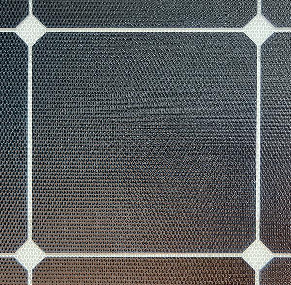 Gemnerark SolarPower One 6