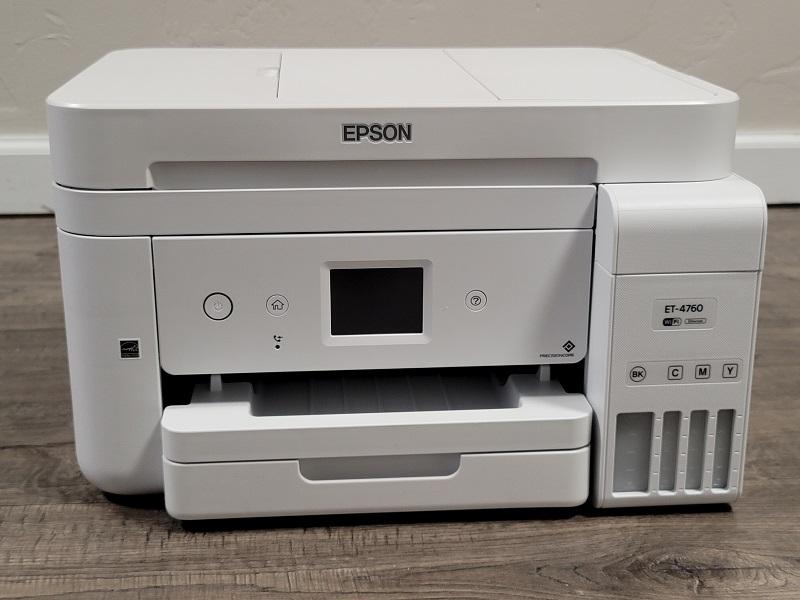 epson 4760 04