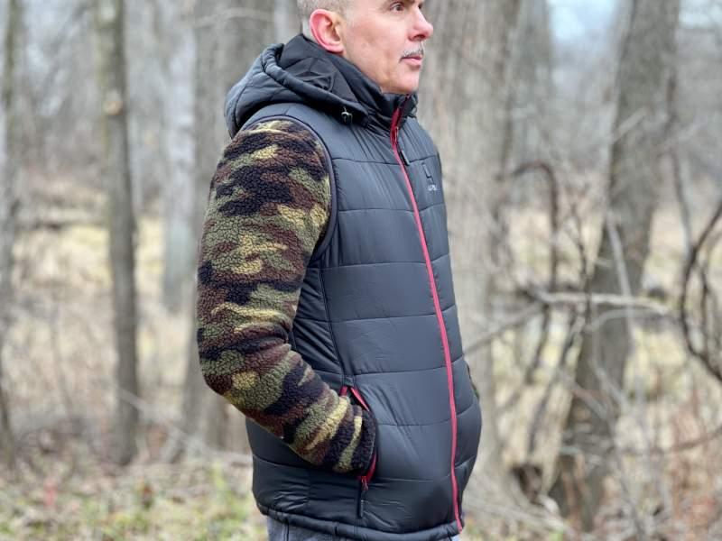 iurek heatedvest review 11