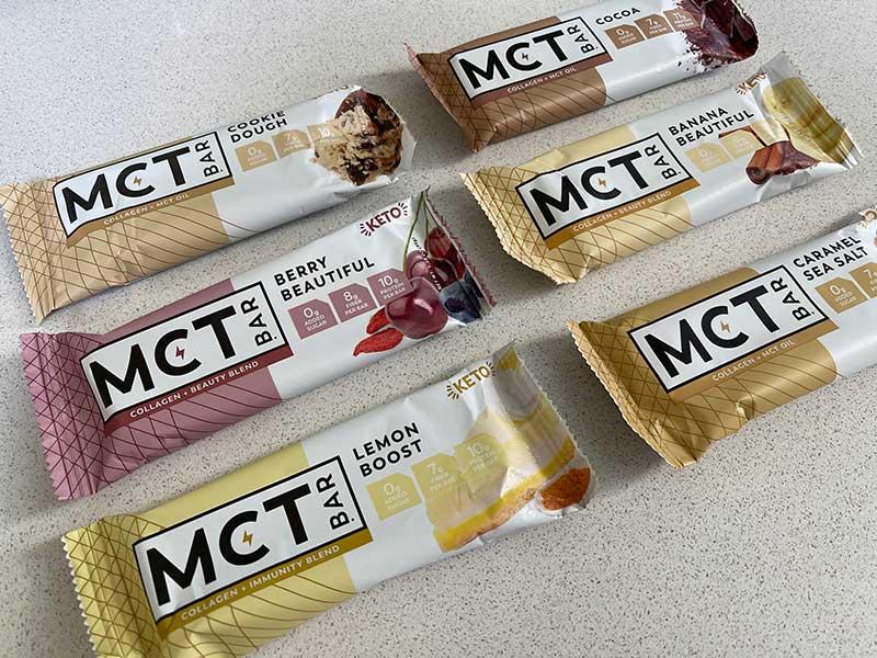 mctbar 7