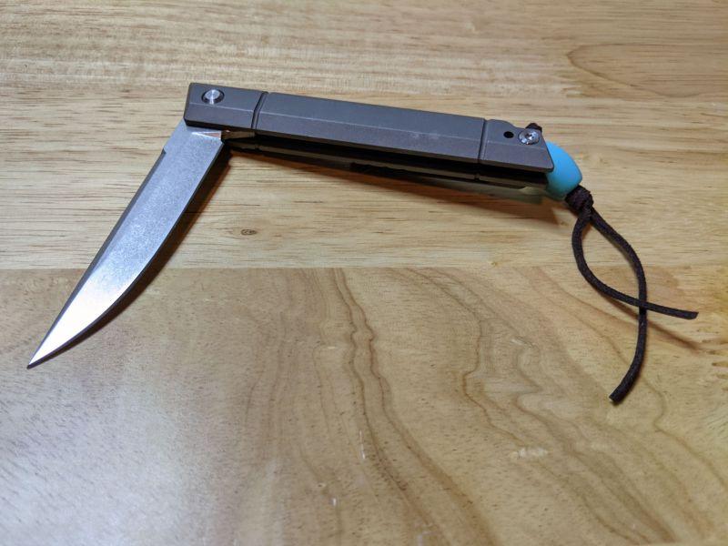RoM OfficerKnife Rev 235554951 scaled e1610254002142