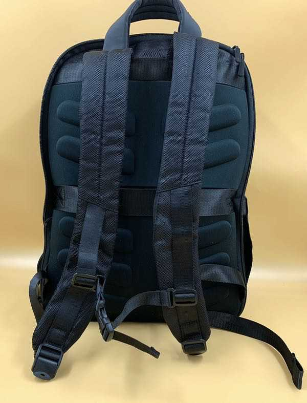 Zinmark Backpack 16