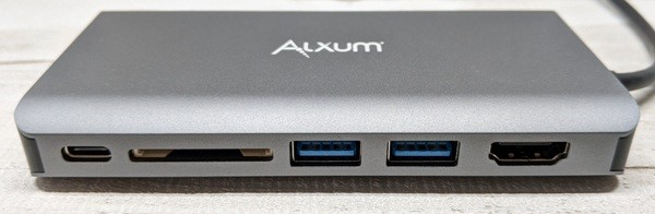 alxum 8 in one usbc hub 03