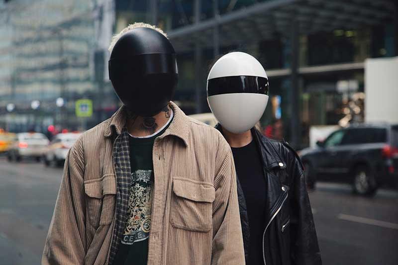 blanc mask 2