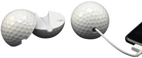 cord buddy golf ball 02