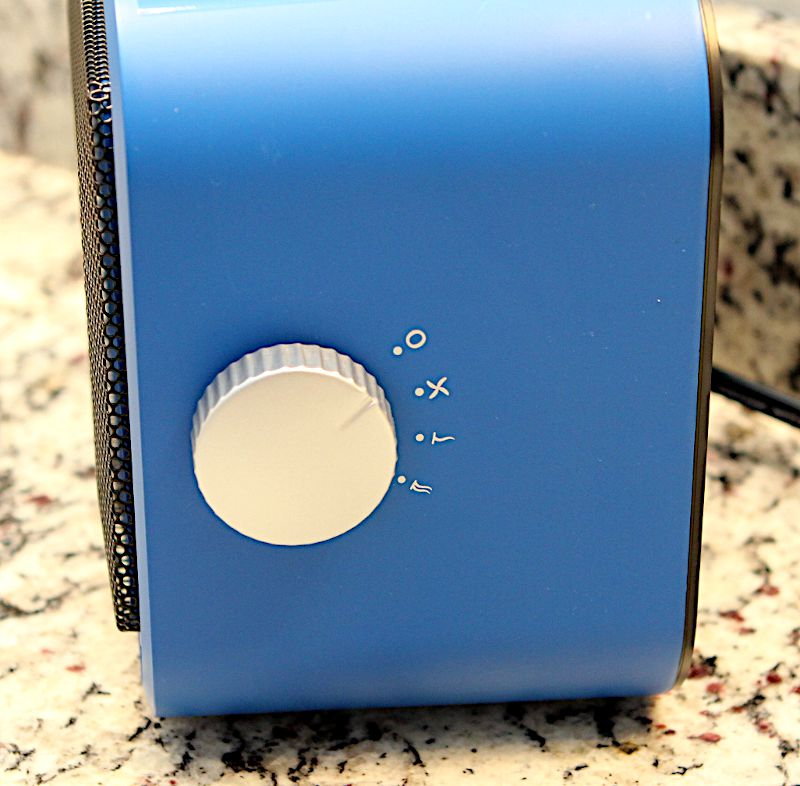 gladle heater 3