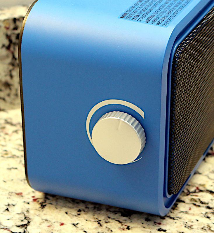 gladle heater 4