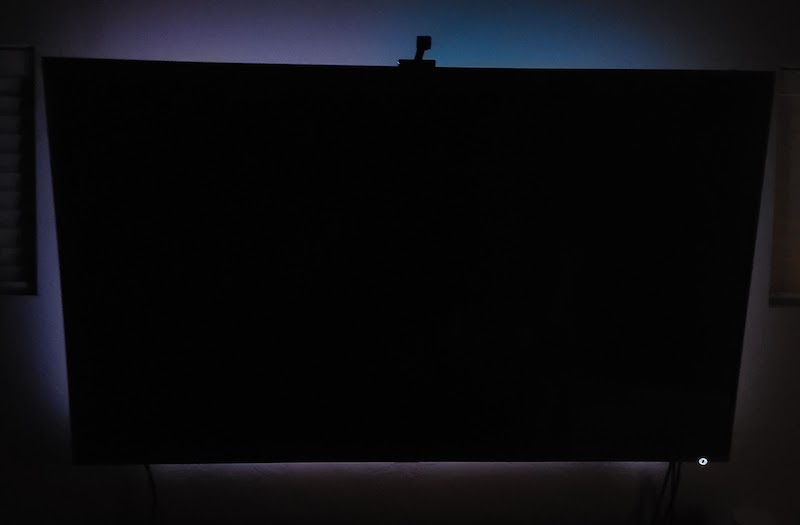 govee backlight 15