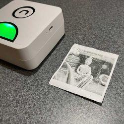 poooli l2 printer 10