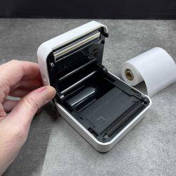 poooli l2 printer 21