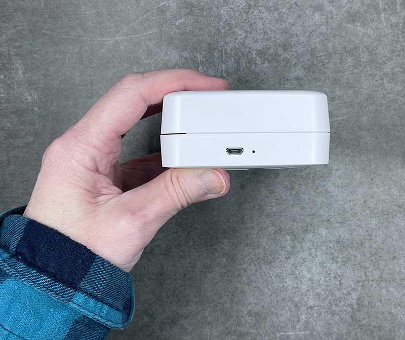 poooli l2 printer 5