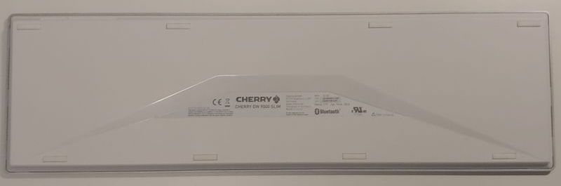Cherry DW9000Slim 07 e1612847554230