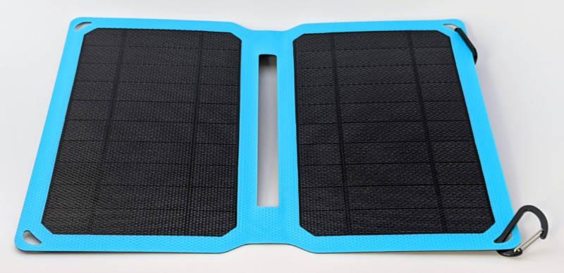 Gosun SolarPanel 10 1