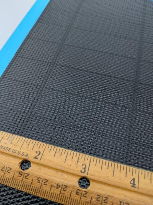 Gosun SolarPanel 10 5