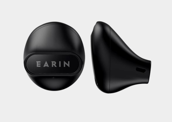 earin a3 1
