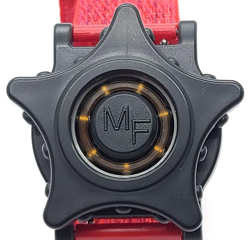 mindfulfidgets spinner 1