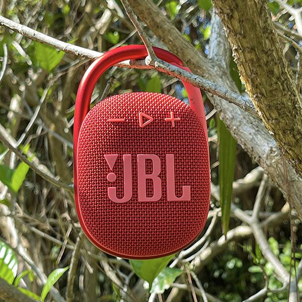 JBL Clip 4 10