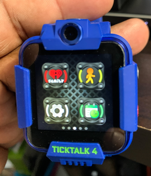 TickTalk 4 17