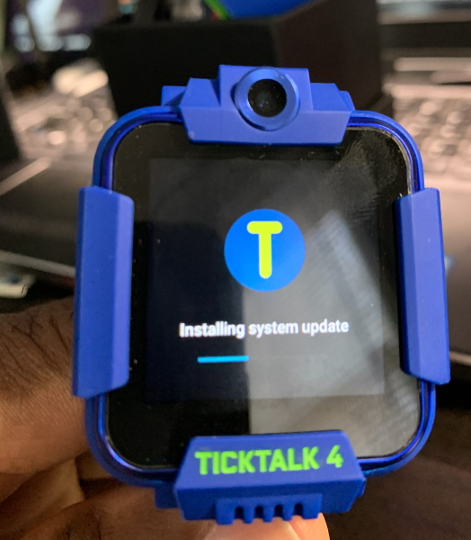 TickTalk 4 31