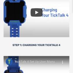 TickTalk 4 39