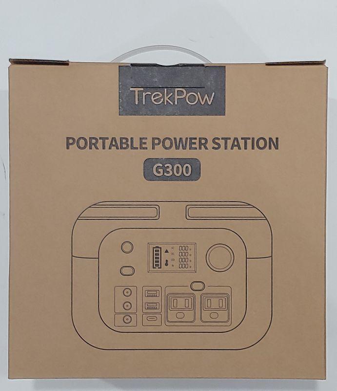 TrakPow G300 02