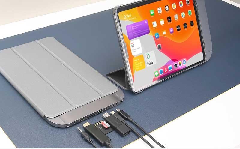 hubble ipad case 4
