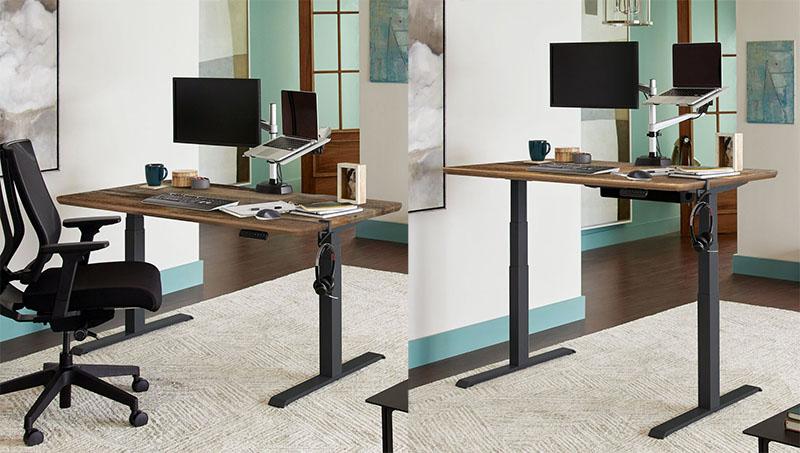 vari sitstand 1