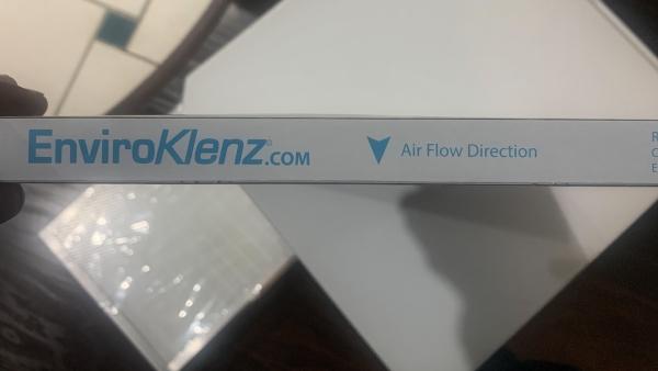 EnviroKlenz Mobile UV Model 7