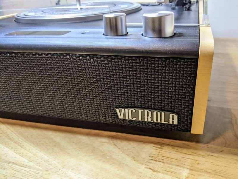 Victolra Rev 013