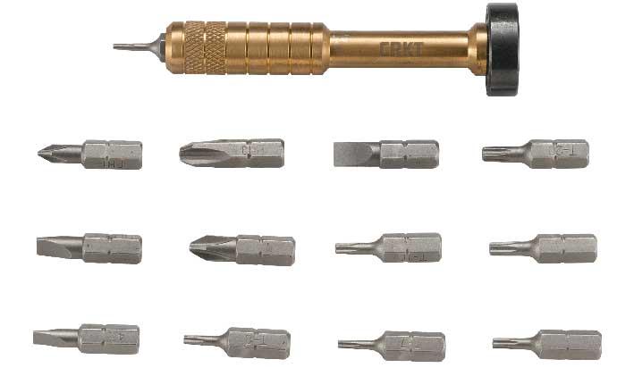 crkt hex toolroll 1